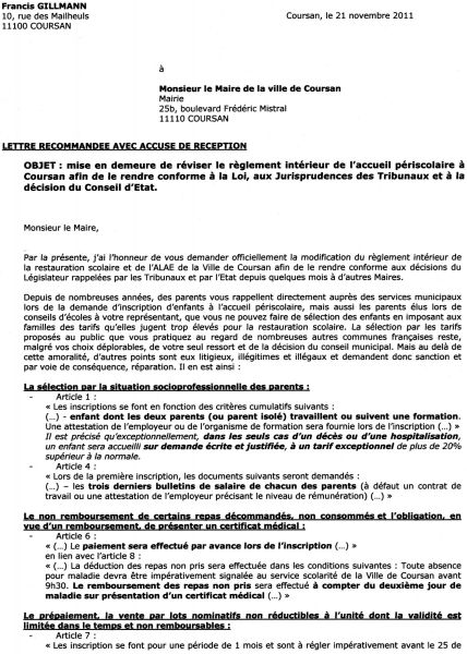 lettrerecommandeaumaire1.jpg