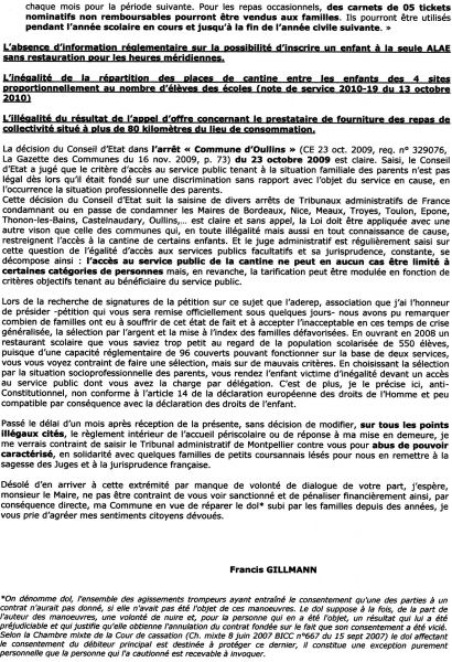 lettrerecommandeaumaire2.jpg