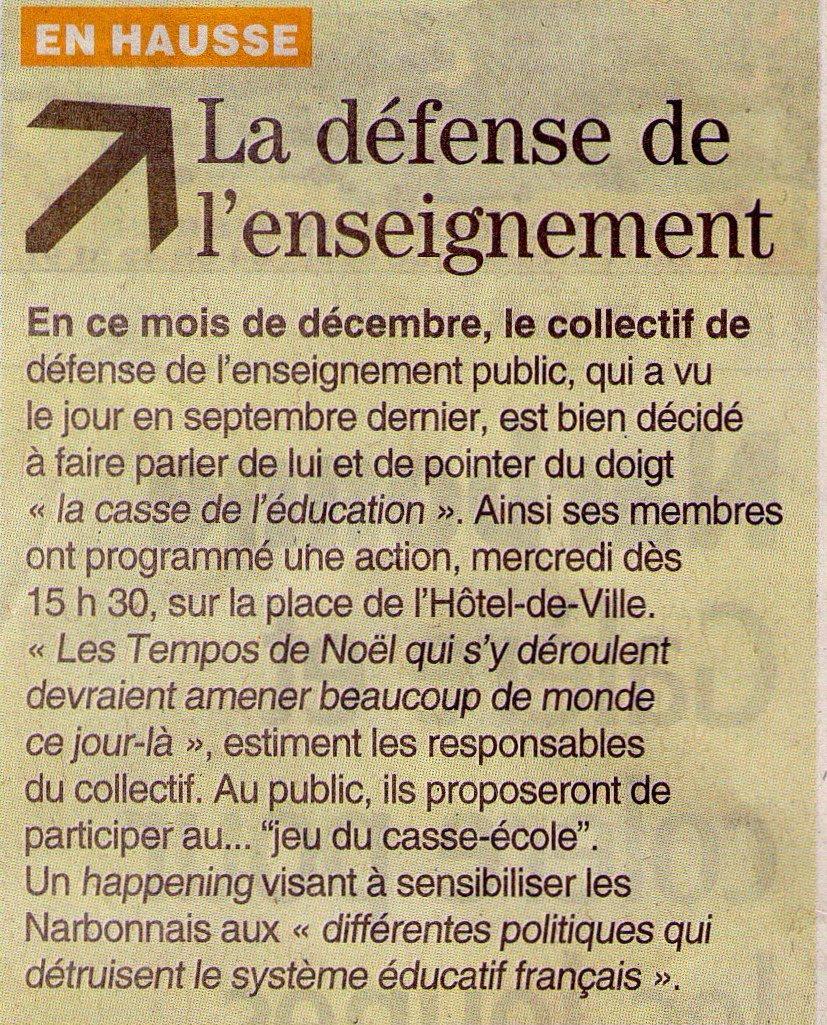 04.12.11 Collectif du Narbonnais