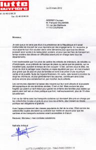 Réponse-de-Nathalie-Arthaud-192x300