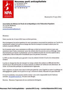 Réponse-de-Philippe-Poutou-209x300