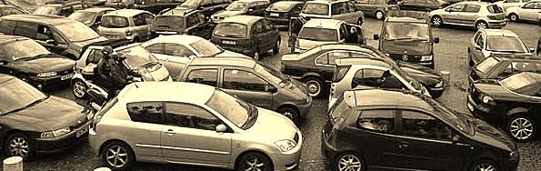 à coursan, on n'a pas de pétrole, mais on a les idées de l'aderep dans Actualité automobiles
