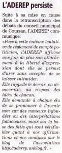 salut, antoine quentin fouquier de tinville, ci-devant accusateur public dans Actualité 08.04.13-lindependant3-122x300
