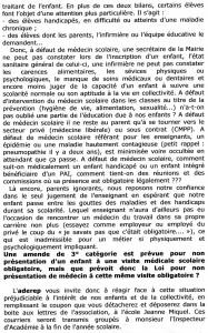 aderep-infos-2.2-187x300 dans Actualité