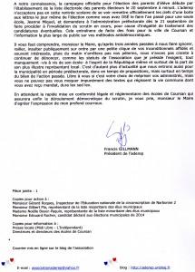 04.09.13-lettre-au-maire-boites-aux-lettres-page2-215x300 dans Actualité