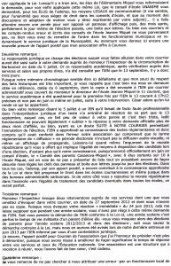 16-09-13-reponse-au-maire-2sur31-193x300