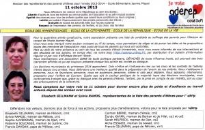 parlons élection(...s) dans Actualité 2013-declaration-dintention-election-des-representants-des-parents-recto-300x191