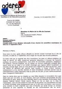 lettre d'un futur condamné aux galères à ses juges intraitables dans Actualité 16.10.13-lettre-au-maire-excuses-publiques-1sur2-208x300