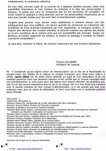 16.10.13-lettre-au-maire-excuses-publiques-2sur2-210x300 dans Actualité