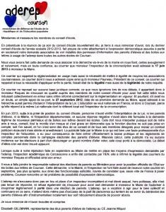 pinocchio's gang dans Actualité 08.11.13-communique-liminaire-au-conseil-decole-235x300